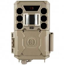 Bushnell Câmara de  Vigilância - 119938 Core