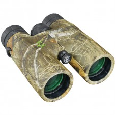 Bushnell Binóculo Powerview 141042RB - 10x42