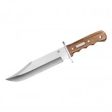 Faca 151322 Winchester