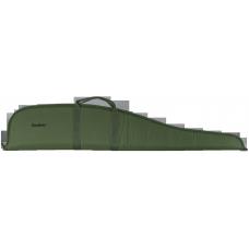 Gun Mate 22417 Bolsa Carabina