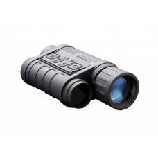 260140 - Monóculo Visão Nocturna Equinox X 4.5x40mm