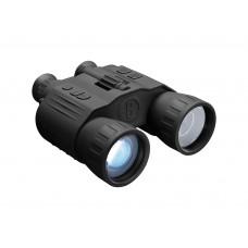 260501 - Binóculo Visão Nocturna Equinox Z 4x50mm