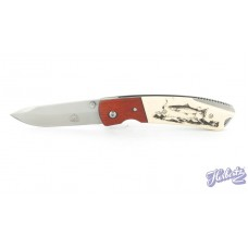 Puma Tec 331511