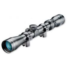 Óculo Tiro MAG39x32 Tasco