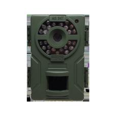 Primos Câmara de Vigilância - 65063 MugShot