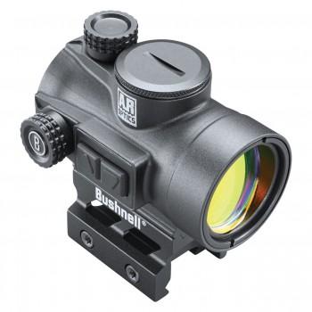 Bushnell  Red Dot AR71XRD  TRS-26