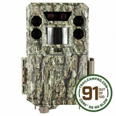 119977 Core DS Trail Cam