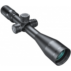 Engage 3-12x56 IR RE3125BS9 Bushnell