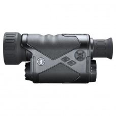 260250 - Monóculo Visão Nocturna Equinox Z2 6x50mm