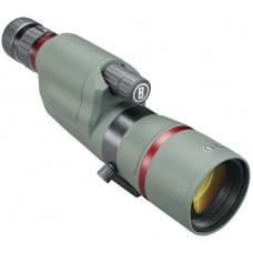 Bushnell Óculo de Observação Nitro SN154565G - 15-45x65