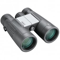 Bushnell Binóculo Powerview PW1042 - 10x42