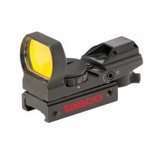 Tasco QP22