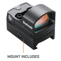 Bushnell Red Dot RXS100