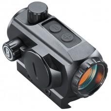 Bushnell Red Dot TRS125 - 1x22mm