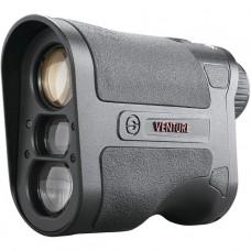 Venture 6x20 – SVL620BT