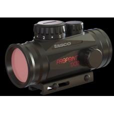 Red Dot TRD130T 1x30 Tasco