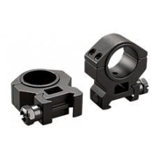 Tasco Anéis Dual 1''-30mm