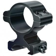 Anéis Tasco Alumínio 26