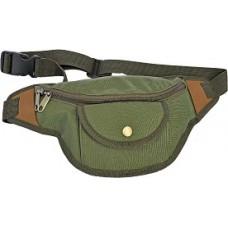 Bolsa Cintura VR1301