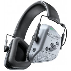 Champion Proteção Auditiva Electrónica 40980 Vanquish Pro - Auriculares