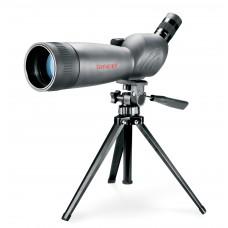 Óculo observação WC - 20x60x60 45º Tasco