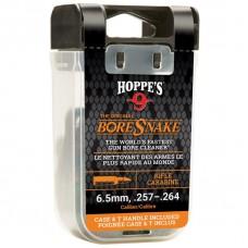 Hoppe's Boresnake DEN - Cordão de limpeza