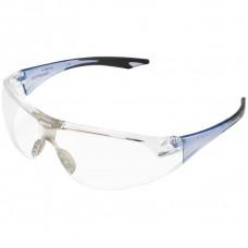 Champion Óculos de Tiro 40713 Transparente