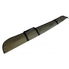 Bolsa Espingarda H301 Maremmano