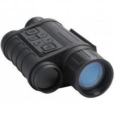 Bushnell Monóculo Visão Nocturna 260240 - Equinox Z2 4.5x40