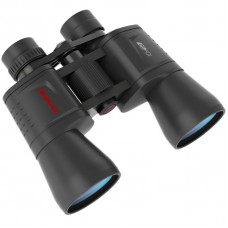 Tasco Essentials 170150 - 10x50 / 170125 - 12x50