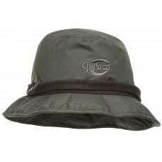 Sombrero Ch+