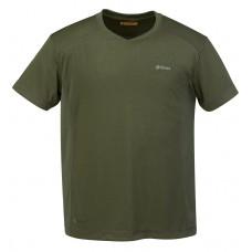 T-Shirt Tracia