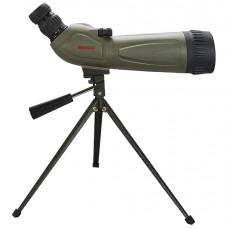 Tasco Óculo de Observação TS20606045 -  20-60x60 45º
